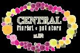 Central Florist